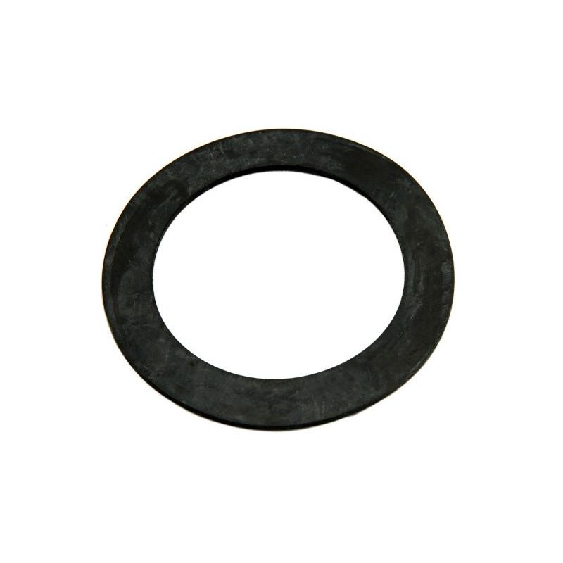 EPDM seal for PVC socket