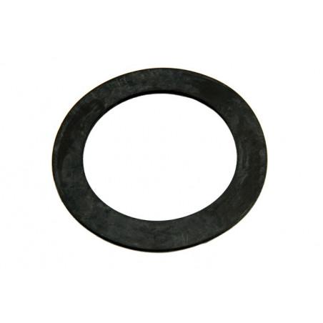 Joint EPDM pour collet PVC