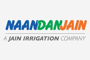 Monter les systèmes hors-sols NaanDan Jain (suite)