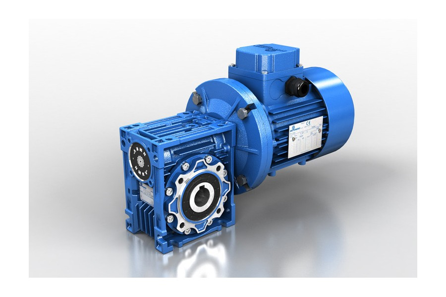 motoreducteur Motovarion