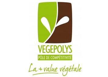 Serres Val de Loire intègre le pôle de compétitivité VEGEPOLYS