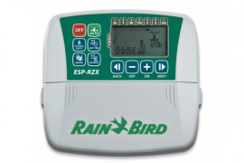 Programmateur arrosage Rain Bird