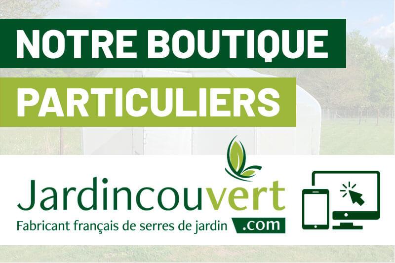 Jardincouvert